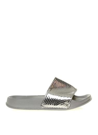 Limon Company Limon Gümüş Sandalet Gümüş